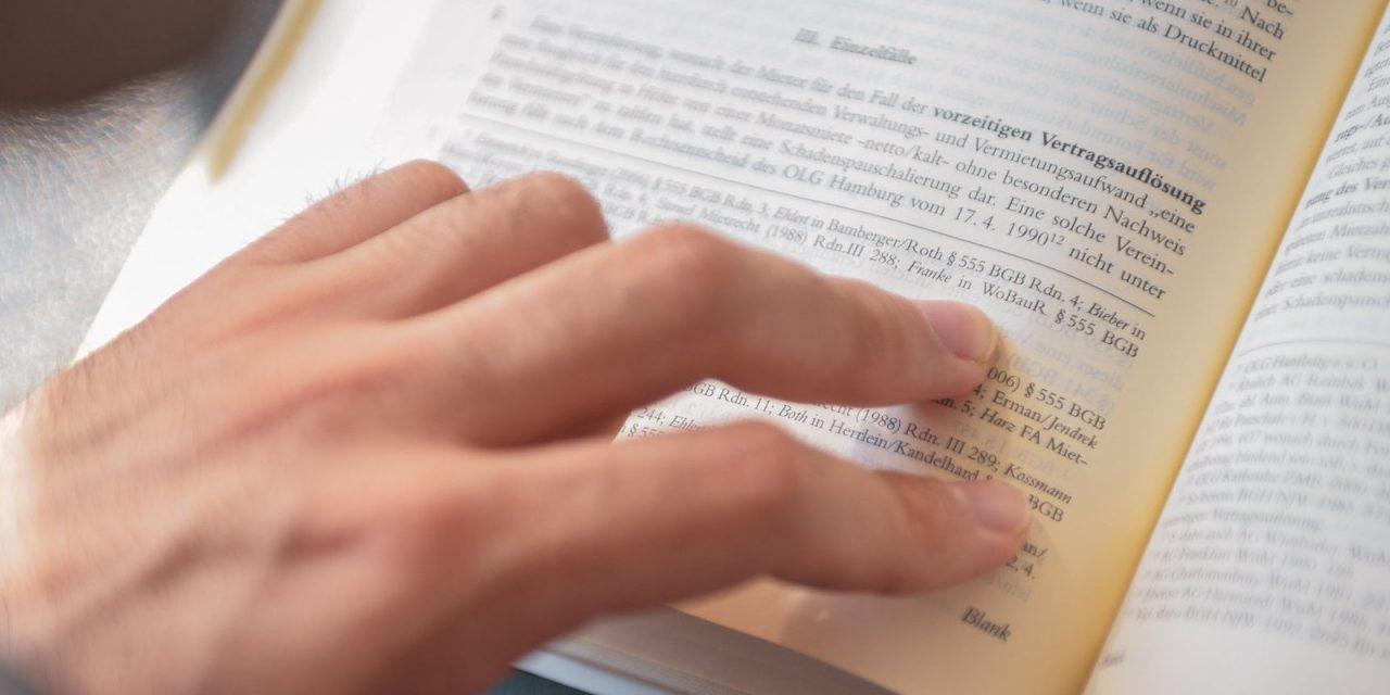 Medeni Hukuk Pratik Çalışmaları sayfamızda bugün FSMVÜ Hukuk Fakültesinde hazırlanan aile hukuku pratik çalışması var. Hukuk Sebili aracılığı ile.